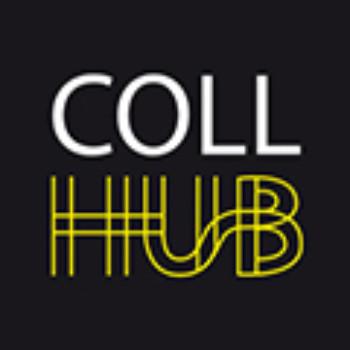 CollHUB
