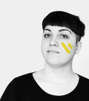 avatar for Federica Campanaro