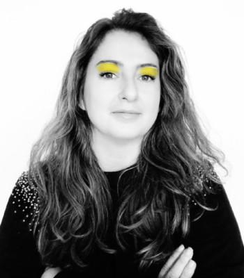 avatar for Chiara Smarrelli