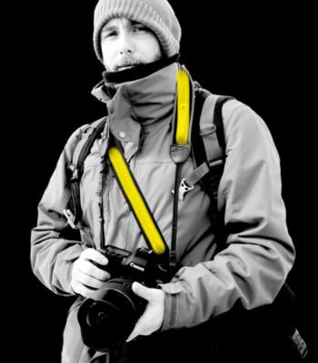 avatar for Davide Giannetti