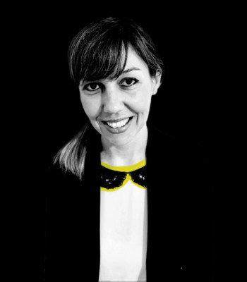 avatar for Giulia Intravaia