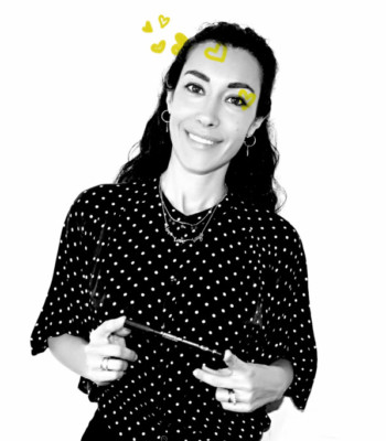 avatar for Rossella Benevento