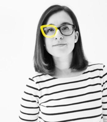 avatar for Anna Cuccolini