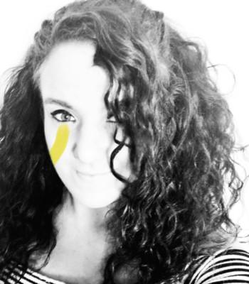 Foto del profilo di Anna Maria Finamore