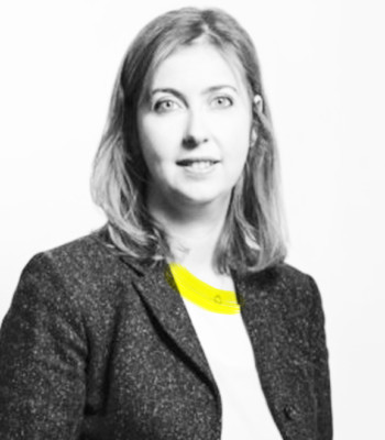 avatar for Chiara Ingenito