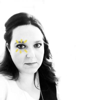avatar for Manuela Tamburelli