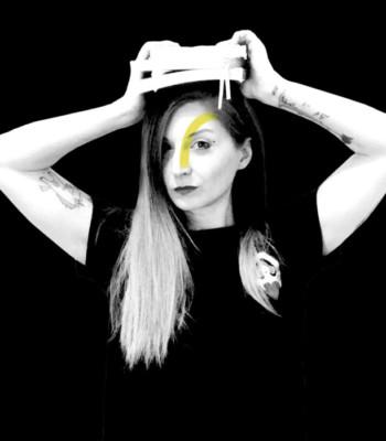 Foto del profilo di Clara Battello