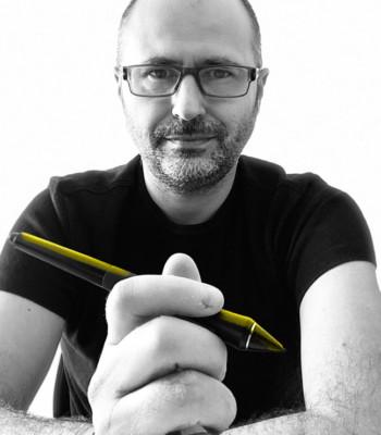 avatar for Claudio Cerri