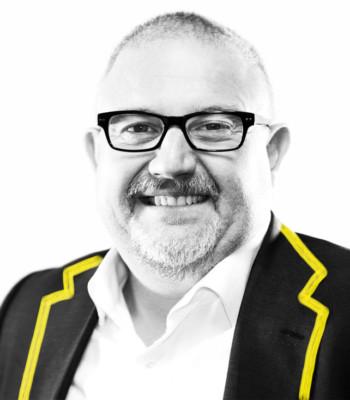 avatar for Claudio Gagliardini