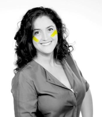 avatar for Ela Colangelo