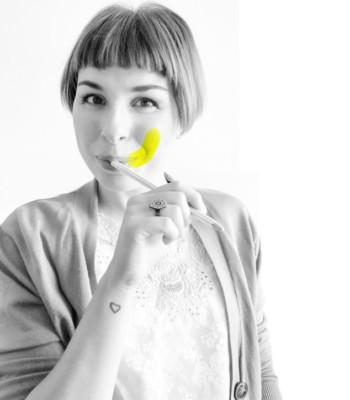 avatar for Manuela Morara