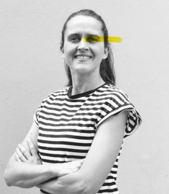 avatar for Nicoletta Valdisteno