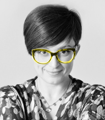 avatar for Maria Elena Marras