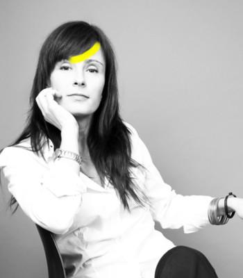 avatar for Silvia Piccardi