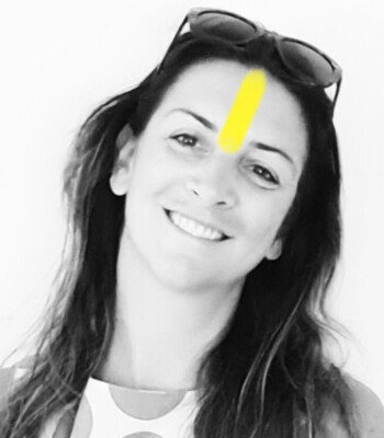 avatar for Ilaria Galifi