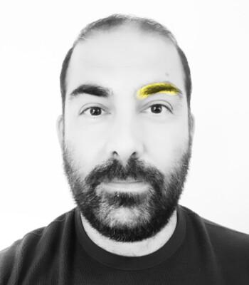 avatar for Paolo Procacciante