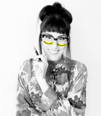 avatar for Roberta Tafuri