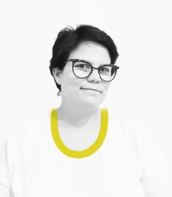 avatar for Ausilia Luca